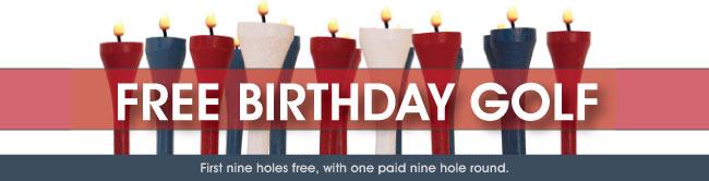 free-birthday-golf2